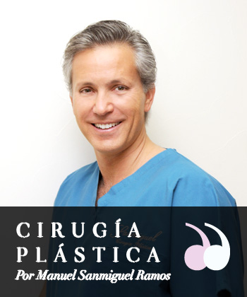 Resuelve tus dudas sobre cirugía plástica
