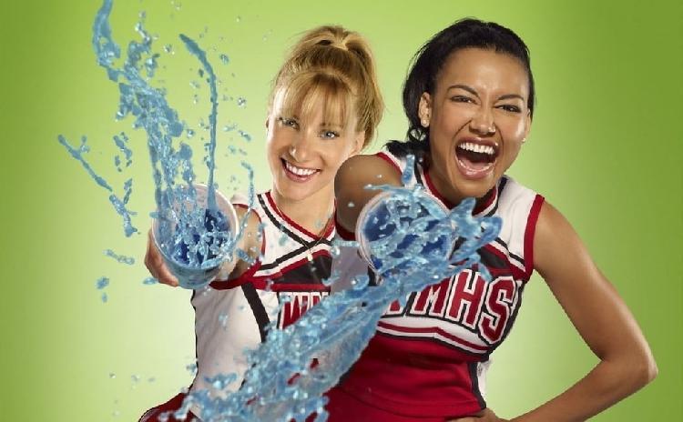 ¡Vuelve Glee! Ahora con Disney Plus (VIDEO)