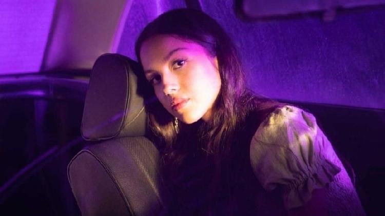 Olivia Rodrigo regresa fuerte con nueva canción (VIDEO)