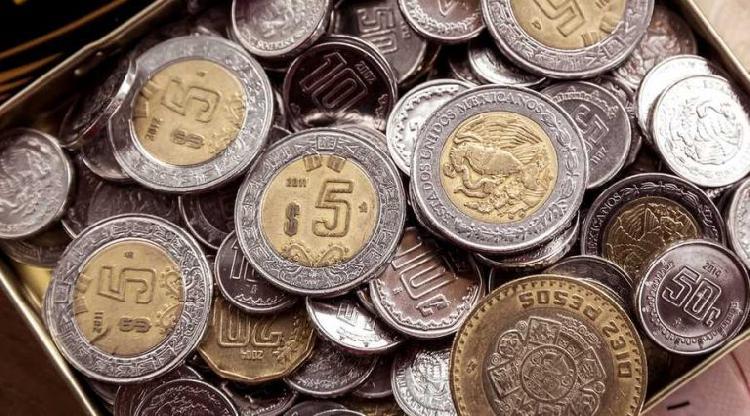Lanzan nueva moneda de 20 pesos, ¿ya la viste? (FOTO)