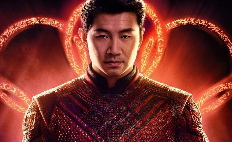 Marvel lanza su primer superhéroe asiático (VIDEO)