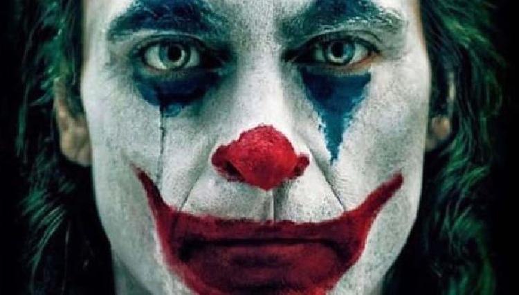 ¡Confirmado! Joker 2 ya está en camino