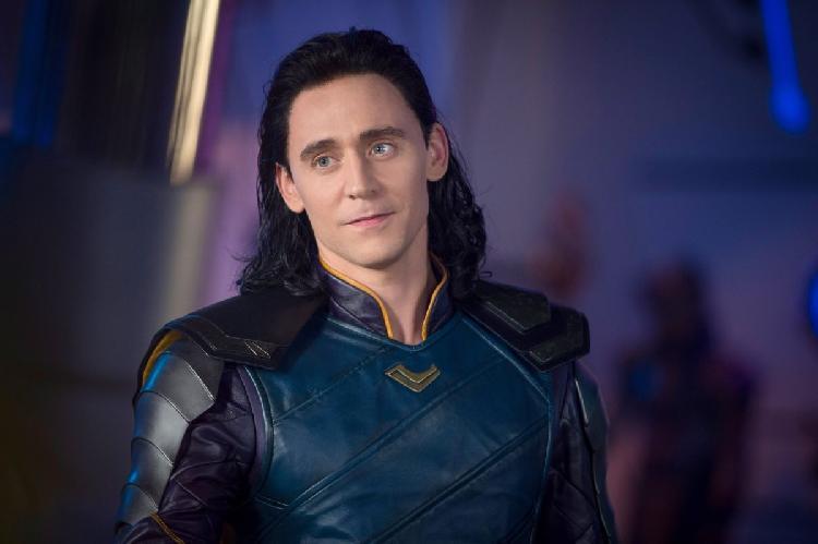 Esto dijo Tom Hiddleston sobre el regreso de Loki (VIDEO)