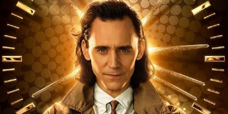 Anuncian segunda temporada de Loki (VIDEO)