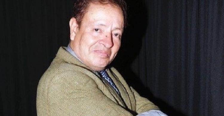 Fallece Sammy, amigo de Eugenio Derbez (FOTO)