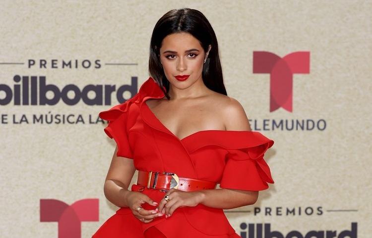 Camila Cabello lanza fuerte mensaje contra gobierno de Cuba (VIDEO)