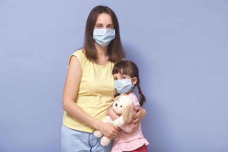 ¿Cómo abrazar en la pandemia?