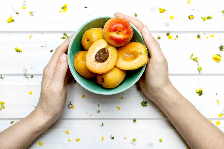 Expertos hablan sobre la fruta ideal para un desayuno sano