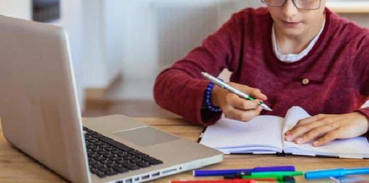 Recomienda SEP a maestros no dejar tarea en nuevo ciclo escolar