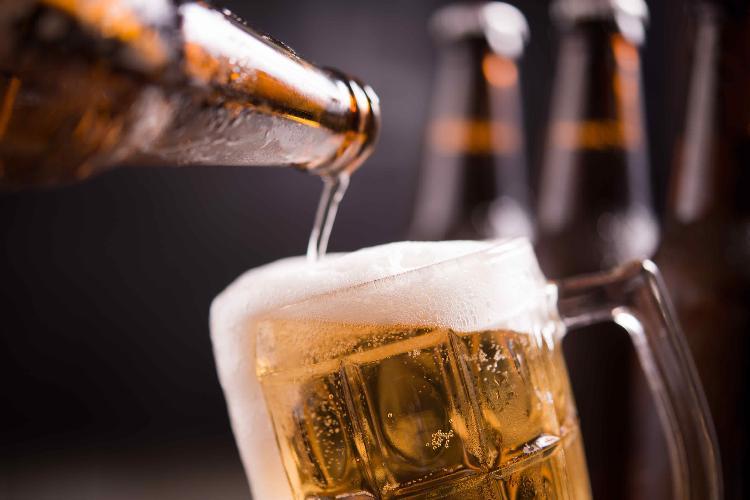 Hoy 7 de Agosto se festeja el día de la cerveza