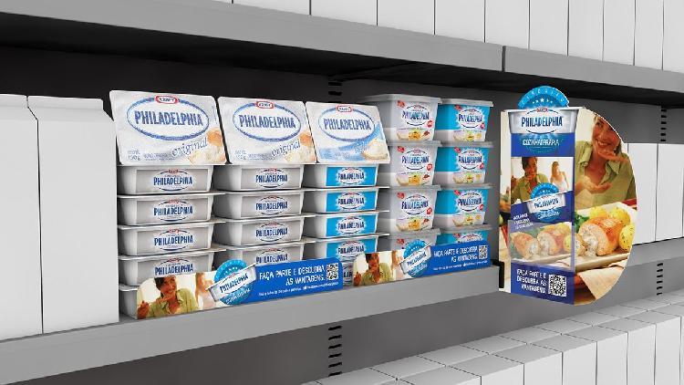 Estos serán todos los quesos que desaparecen del mercado