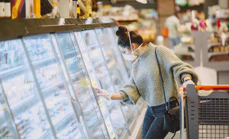 4 razones que dejaron prohibido al queso Philadelphia y otros