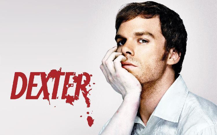 Vuelve serie de Dexter con protagonista original