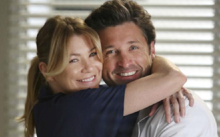 Es real, Derek regresa a Greys Anatomy (VIDEO)