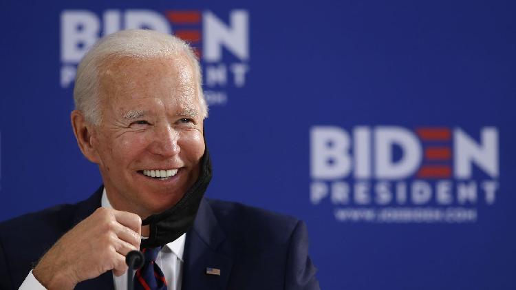 Joe Biden planea darle nacionalidad a 11 millones de indocumentados